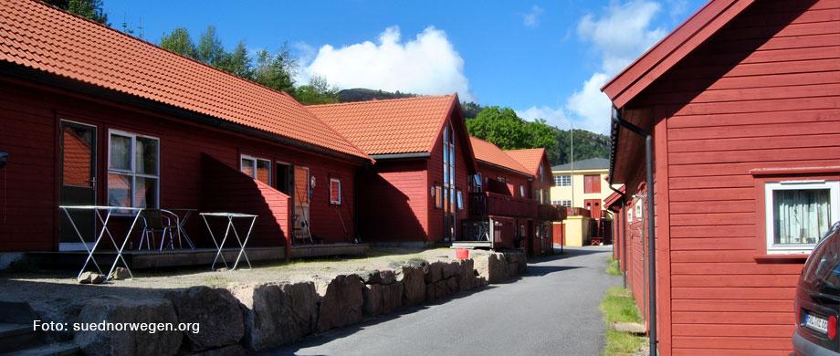 www.suednorwegen.org